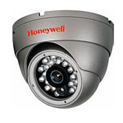 Honeywell HD30 Security Camera